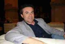Maurizio Flore
