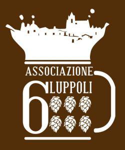 Sei Luppoli Logo