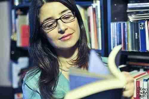 Francesca Bellino 2