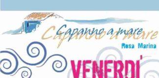 Gianni Rosini Capanno