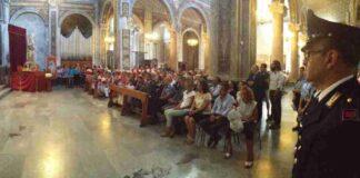 SantOronzo 2014 Messa Pontificale 211