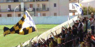 Calcio Ostuni Altamura 1