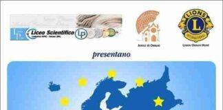 loc. rifless. sullEuropa