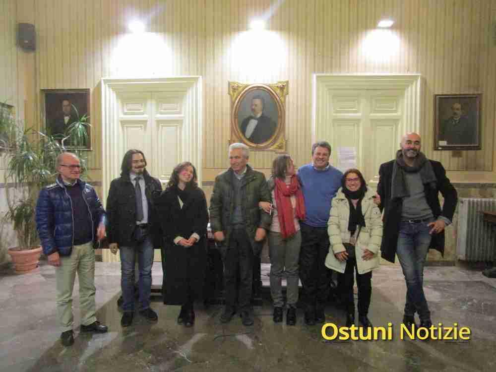 Forum Società Civile 1