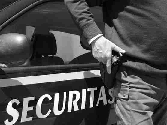 securitas1