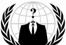 GP anonymous logo