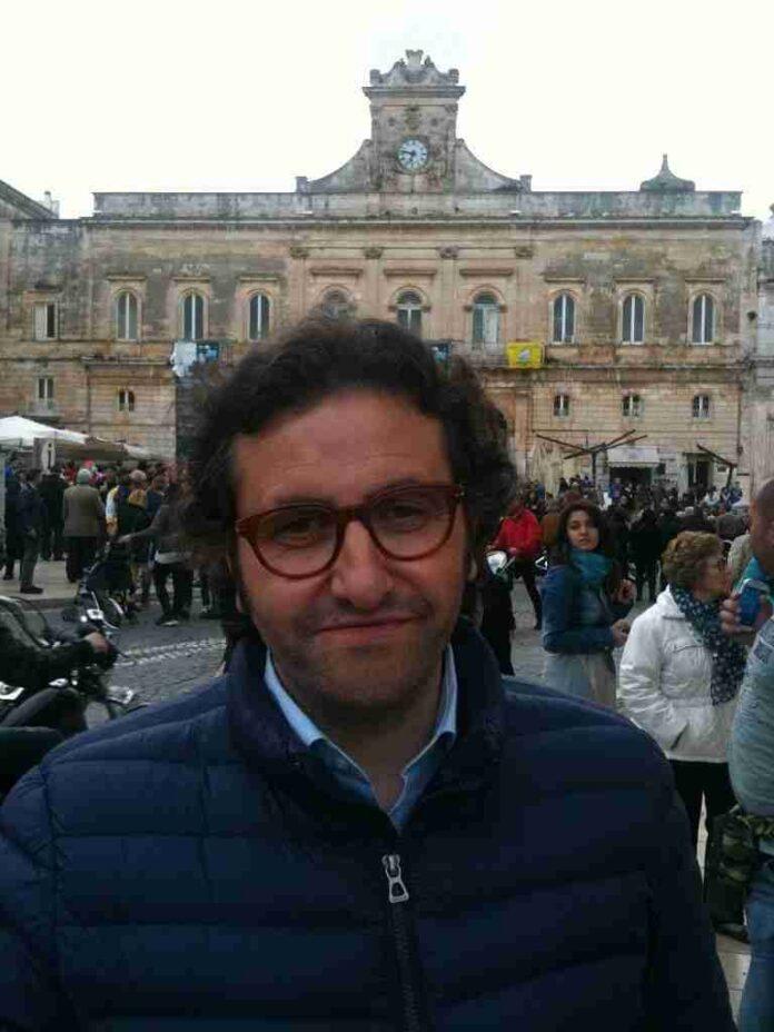 Angelo Brescia Amici del Cuore