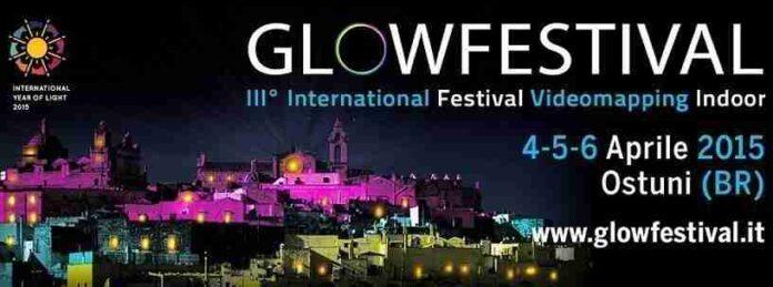 GLOWFestival 2015