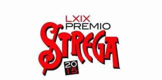 premiostrega2015