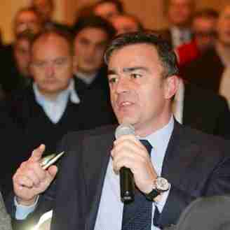 Ernesto Camassa Regionali 2015