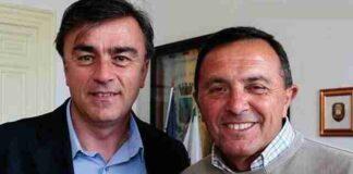 Ernesto Camassa Regionali 20151