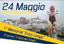 Memorial Enzo Longo