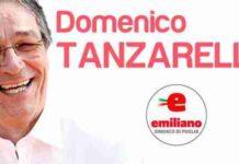 tanzarella banner