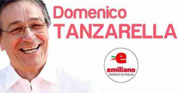 tanzarella-banner