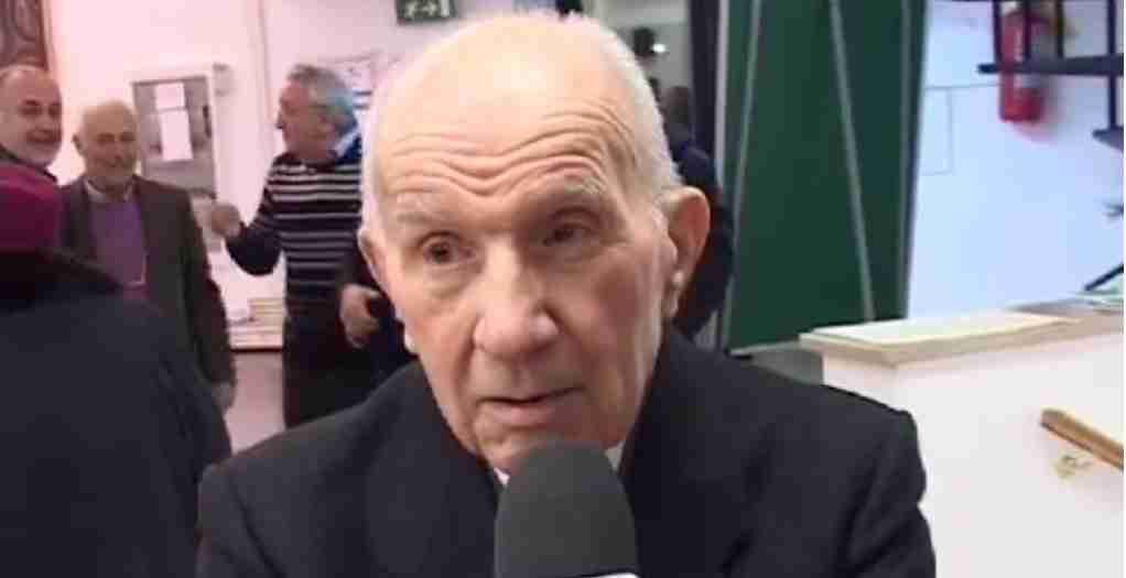 Domenico Colucci2