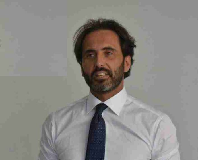 Giuseppe Bagnulo