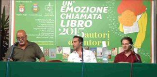 Matteo Viviani Ostuni