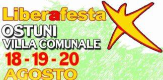 LiberaFesta 2015