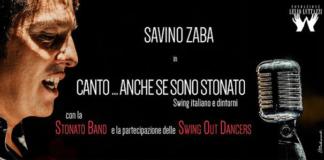 Zaba Canto