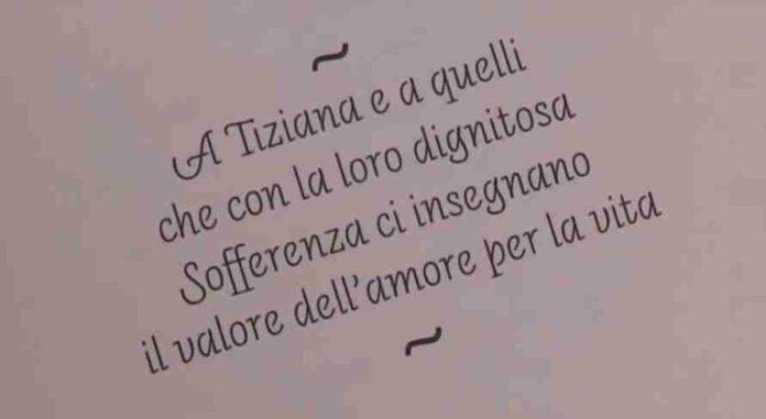 Fondazione Tiziana Semerano