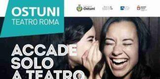 Immagine Stagione Teatrale