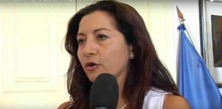 Maristella Andriola