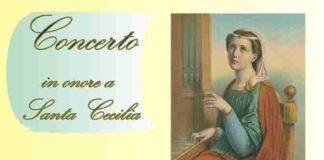 Santa Cecilia Arteorema