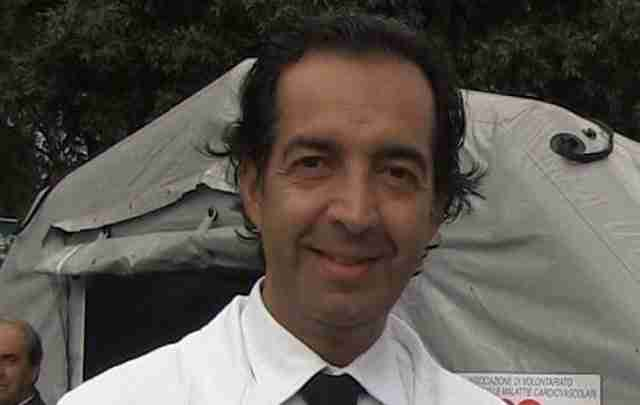 Fabio Sgura