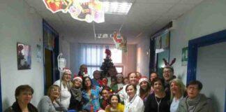 Natale Pediatria 1