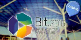 Bit 2016 Logo