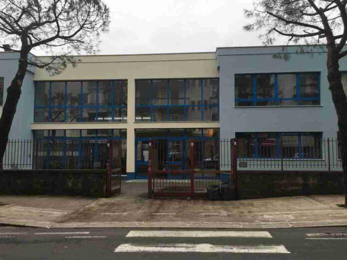 Liceo Scientifico Pepe 2