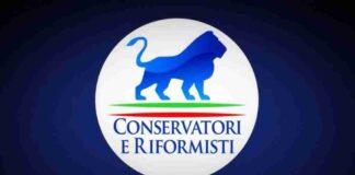 Conservatori e Riformisti Ostuni