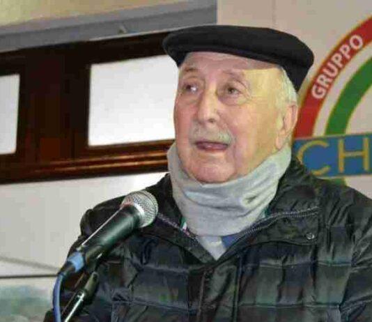 Aldo Guagliani