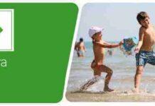 Badniera Verde Pediatri