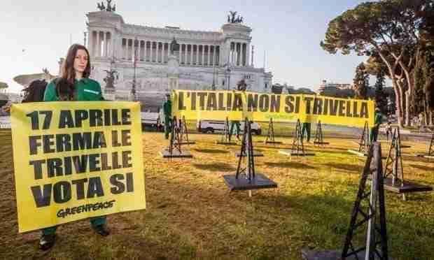 Trivelle Greenpeas