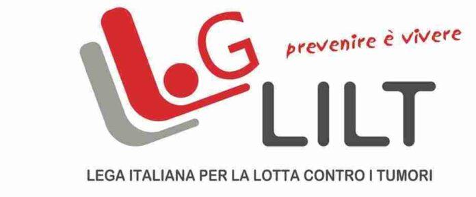 Lilt Logo
