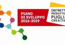 Puglia Creativa