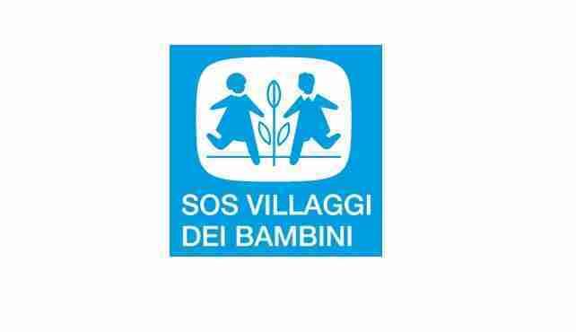 Villaggio SOS LOGO