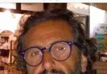 Angelo Brescia