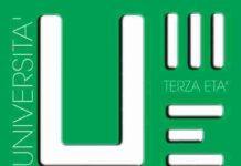 unitre logo