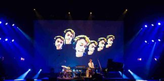 Jacob Collier2
