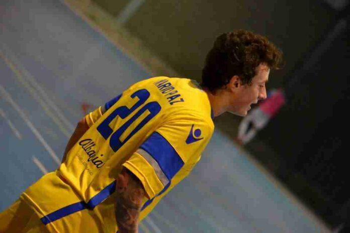 Olympique Ostuni Cassano14