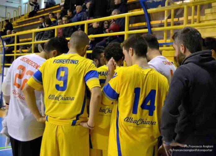 Olympique Ostuni Manfredonia 2