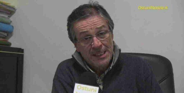 Domenico Tanzarella