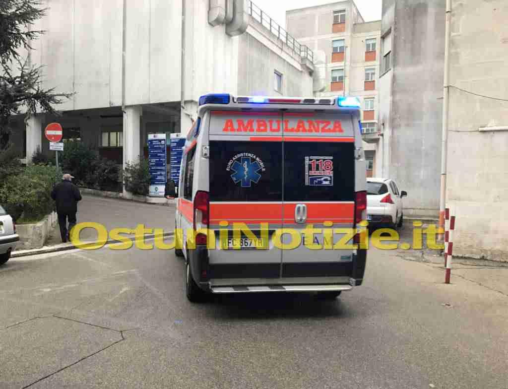 Regione Lazio: chiesto audit per accertare fatti ospedale Tivoli