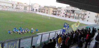 Ostuni Calcio 2