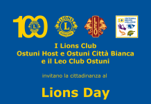Lions Day 2017 300
