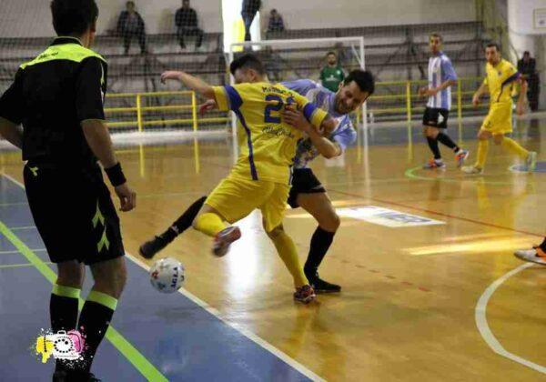 Olympique Ostuni Cassano3