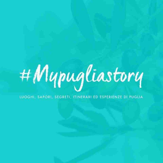 mypugliastory2