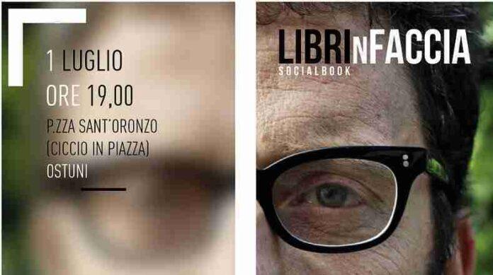 Buttafuoco Librinfaccia